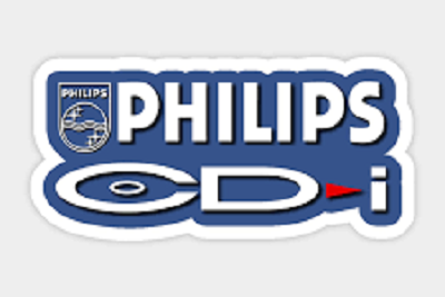 Philips CDi